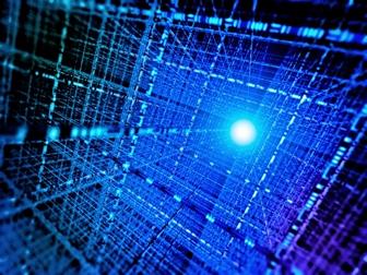 computer cuantic