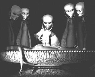 extraterestri 11