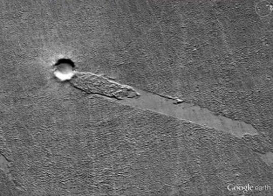 stanci miscatoare Marte 2