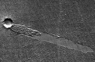 stanci miscatoare Marte