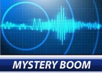 boom misterios
