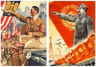 hitler&stalin1