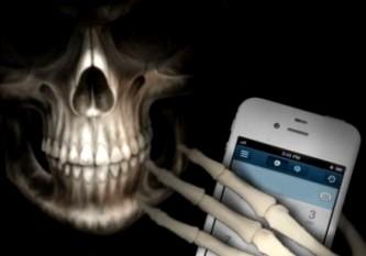 Misterul numărului de telefon blestemat din Bulgaria! Toţi cei care îl deţineau, mureau din senin! Legendă urbană sau adevăr?
