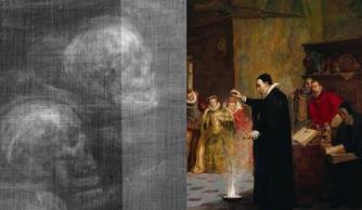 John Dee 3 cranii 2