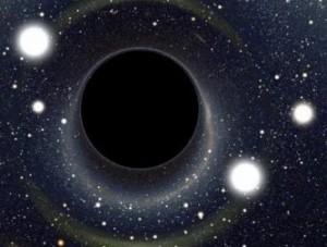 O nouă propunere şocantă a fizicianului Stephen Hawking: energia electrică să fie furnizată de o mini gaură neagră din apropierea Pământului! Nu mai bine s-ar uita la cercetările lui Tesla privind energia liberă?