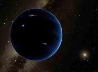 planeta X 91