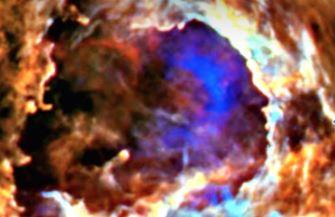 chip uman nebula 2