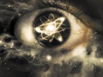 energie materie lumina