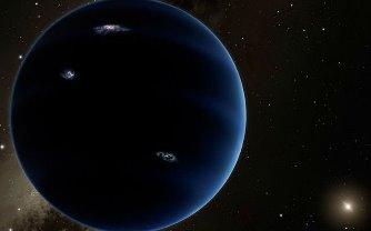 planeta X 2