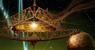 semnale cosmice misterioase