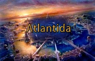 Atlantida Sirius
