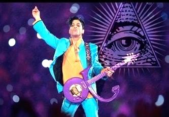 Prince Illuminati