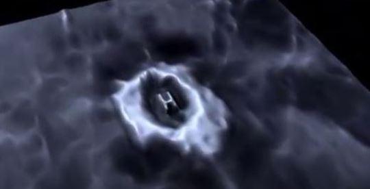 Venus 5