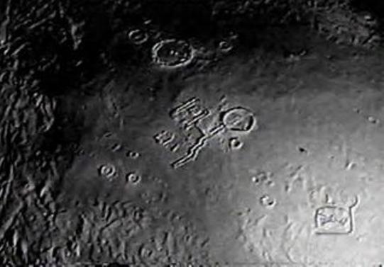 baza lunara secreta 2