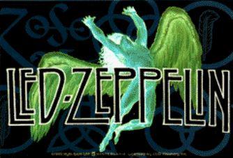 ledzeppelin-fallenangel
