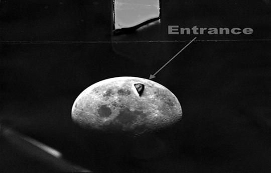 Luna goala 1