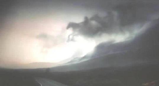 cei 4 cai apocaliptici