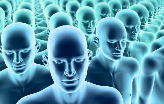 clone umane