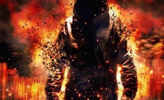 experiente din iad