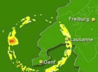 nori CERN
