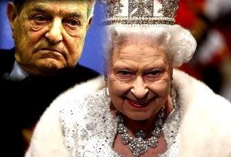 regina Elisabeta Soros