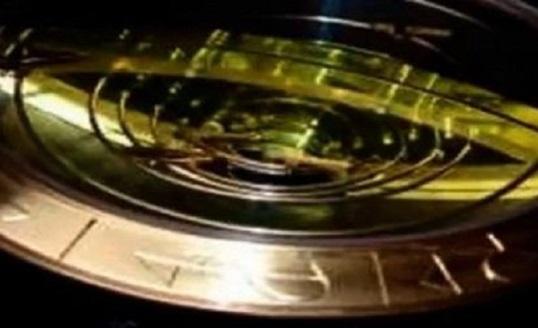 dispozitive de aur