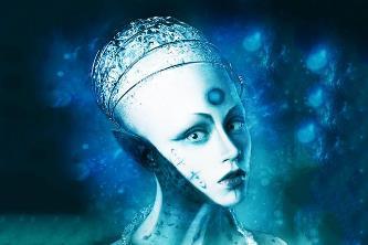 E posibil ca extratereştrii să fi lăsat mesaje şi urme pe Terra, dar noi suntem prea orbi pentru a le vedea!