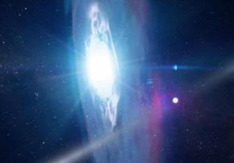 galaxie lumina