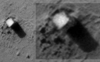 monolit Phobos