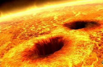 pata solara