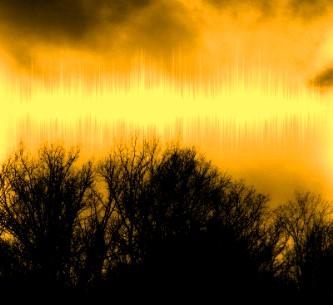 Un zgomot înfiorător, ca provenind din spaţiul cosmic, a fost auzit în Satu Mare! O explicaţie convingătoare nu există pentru acest fenomen...