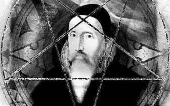John Dee ocultism
