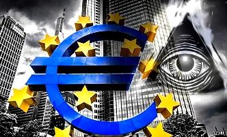 UE guvern unic mondial