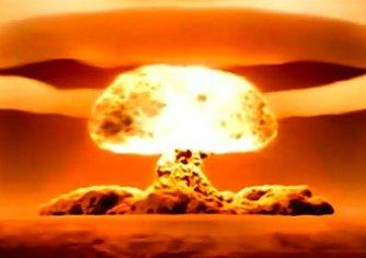 Savantul rus Filipov putea transmite la distanţă, prin unde radio, orice explozie de bombă! Dacă n-ar fi fost asasinat de ţarul Rusiei, astăzi lumea era distrusă total...