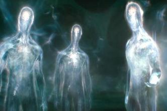 pleiadieni