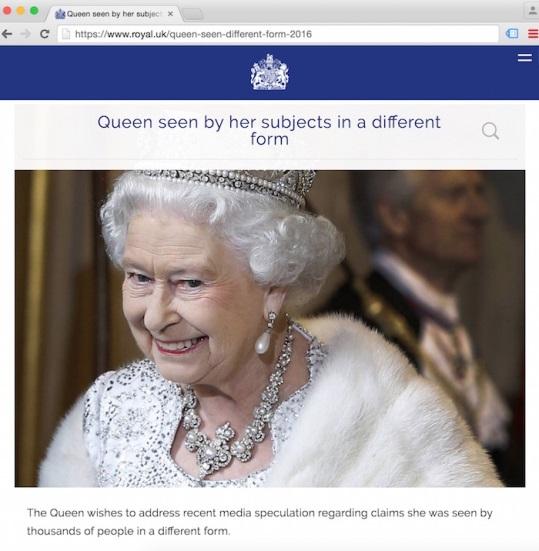 regina reptilian 1