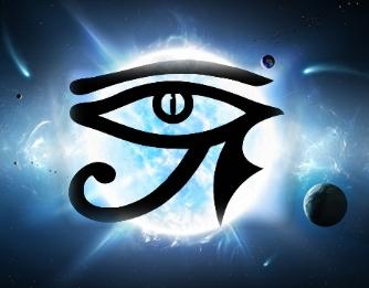 sirius Illuminati