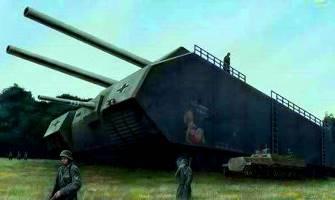 tanc german urias