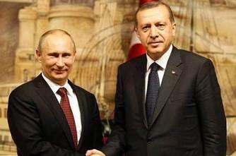 Putin Erdogan 2
