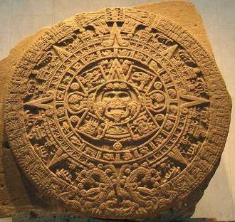 """La Iaşi, ar fi fost descoperită într-un puţ o placă misterioasă, cu simboluri mayaşe şi fiinţe extraterestre! Tot acolo se afla şi un izvor cu """"apă vie""""..."""