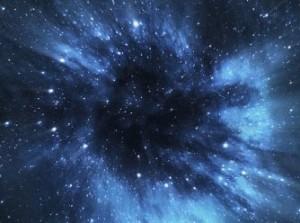 """Astrofizicienii americani şi ruşi au găsit o nouă galaxie gigantică - """"Dragonfly 44"""" - plină de """"diavoli""""! Acolo există extrem de puţină lumină..."""