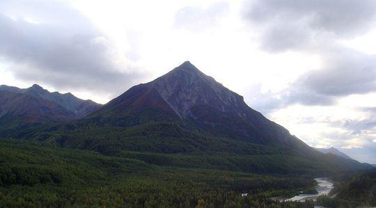 piramida Alaska 2