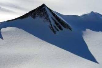 Cele mai vechi piramide din lume ar putea fi cele din Alaska! Ele şochează comunitatea ştiinţifică...