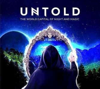 untold-festival-2016
