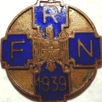 frontul-renasterii-nationale-1939