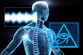 """Secretul puterii Illuminati: membrii acestei secte care domină lumea se folosesc de """"legea atracţiei"""" pentru a ţine lumea în întuneric şi a o controla prin negativitate!"""