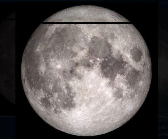 luna-scanata-1