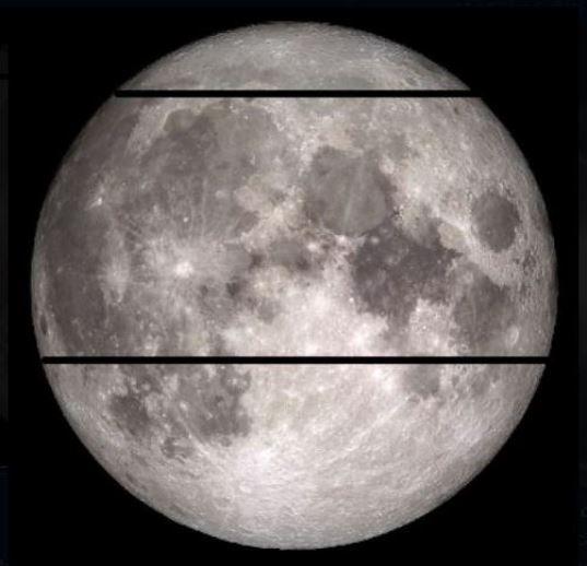 luna-scanata-2