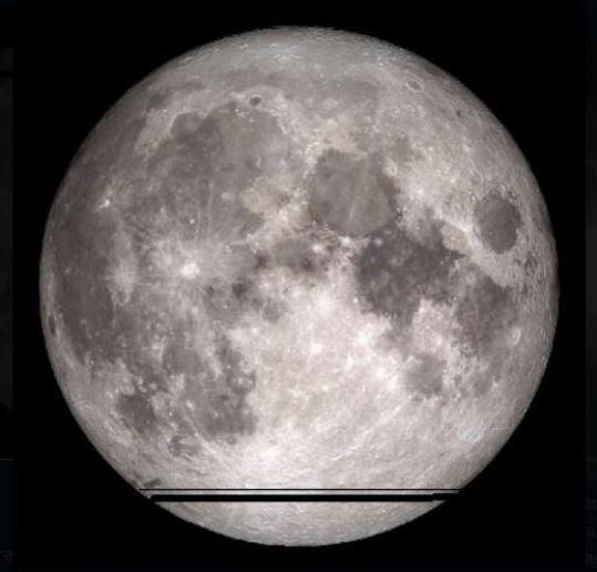 luna-scanata-3