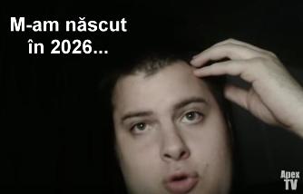 calator-in-timp-2026